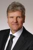 Markus Bruckner führt Münchner Avison-Young-Büro
