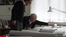 Kinostart: Bei den Böhms ist Architektur Familiensache
