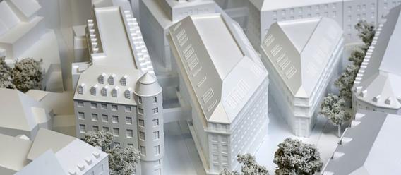 Bild: Hild und K Architekten