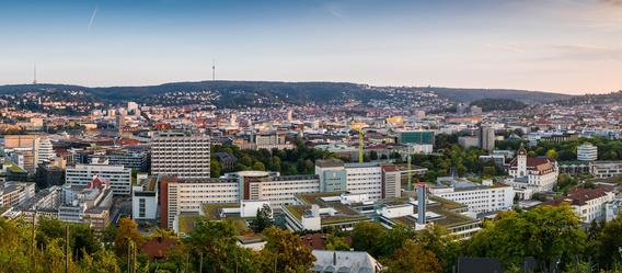 Bild: Fotolia.de/Manuel Schönfeld