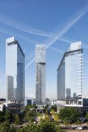 Bild: Meurer Architekten