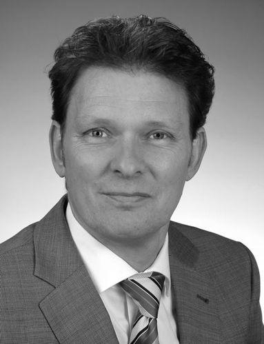 Jens Timm.