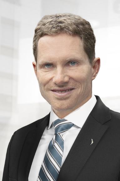 Thomas Lück.