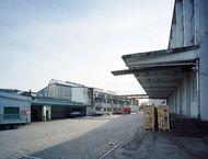 Bild: Stadt Landsberg