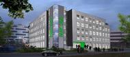 Bild: KPE/Willen Associates Architekten