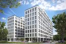 Bild: KPE/Willen Associates Architekten