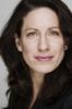 Martina Güttler verstärkt Bilfinger Real Estate GeServ