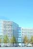 Düsseldorf: Baustart für Casa Stupenda