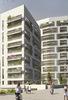 Frankfurt: OFB baut Wohntürme im Gutleutviertel