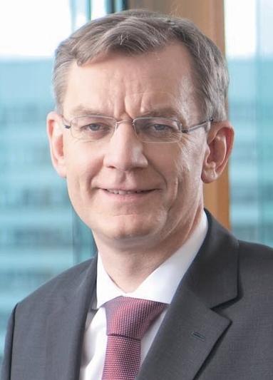 Joachim Seeler.