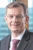 Seeler und Pohl gründen Investmenthaus HSP Hamburg Invest