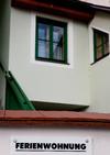 Frankfurt erobert 432 illegal umgenutzte Wohnungen zurück