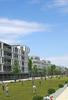 Berlin: Olympisches Dorf mit 5.000 Wohnungen