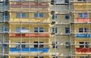 Koalition stoppt Steuerbonus für Gebäudesanierung