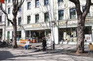 """Einzelhandelsimmobilien: """"Der Markt ist nicht zu halten"""""""