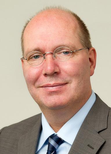 Uwe Springer.