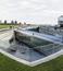 Museum Ravensburg im Finale für Mies van der Rohe Award