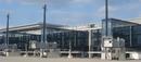 Korruptionsskandal am BER - Vorwürfe gegen Imtech