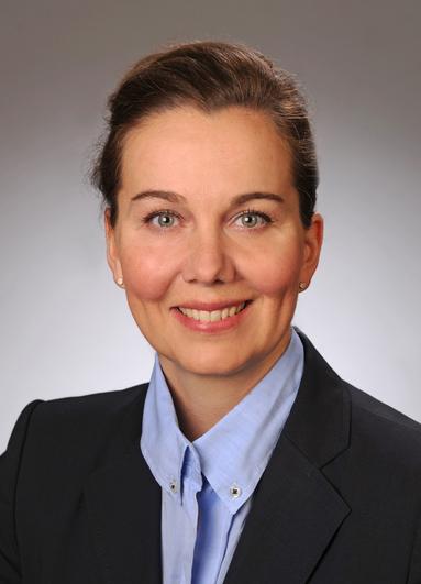 Catharina Fader.
