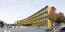 Bild: Adlershof Projekt