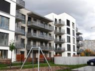 Bild: Bauverein