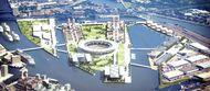 Bild: Stadt Hamburg