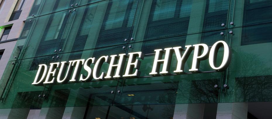 Münchener Hypo