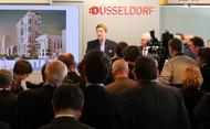 Bild: Wirtschaftsförderung Düsseldorf