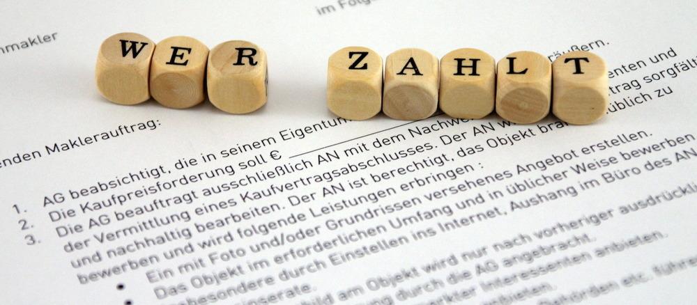 Bild: Fotolia.de/ImmoPicture