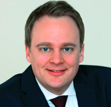 Marc Liewehr.