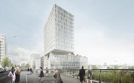 Bild: Wiel Arets Architects