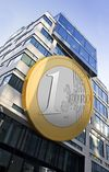 Bild: DüssHyp, You can more/Fotolia.com, IZ-Montage (Yvonne Orschel)