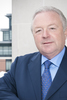 CBRE-Vorstand Michael Strong geht in Ruhestand