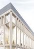 Hohe Straße Köln: Art-Invest präsentiert Neubaupläne
