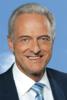 Peter Ramsauer ist Schirmherr von Deutschland baut!