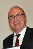 Blanford neuer Vorsitzender des IVD West