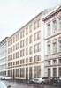 München: Neubau auf HVB-Areal nach Diener & Diener-Entwurf