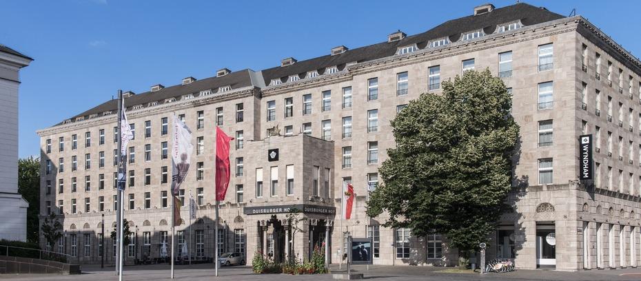 Deutsche Hotels Uber Zypern An Die Pariser Borse