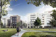 Bild: blk2 böge lindner architekten