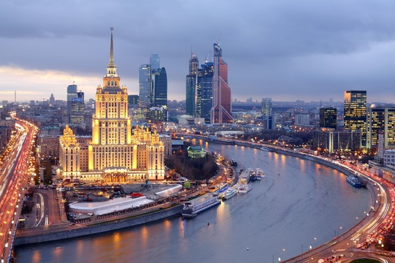 Bild: Fotolia.de/Pavel Losevsky