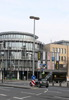 Mainz: Malakoff überwindet Leerstand im Einzelhandel