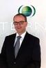 Lütthans ist Geschäftsführer bei Internos Spezialfonds