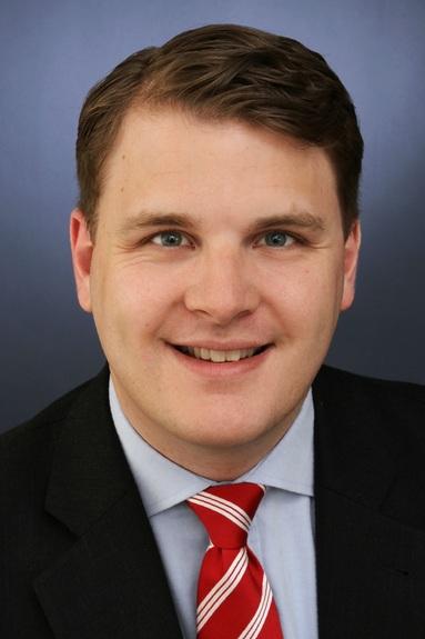 Christian Verg.
