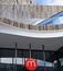Einkaufszentrum Minto lässt M'gladbach alt aussehen