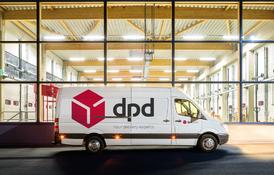 Bild: DPDgroup/Piepenbrock