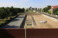 Bild: Stiftung Berliner Mauer / J. Hohmuth