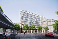 Bild: Eike Becker Architekten