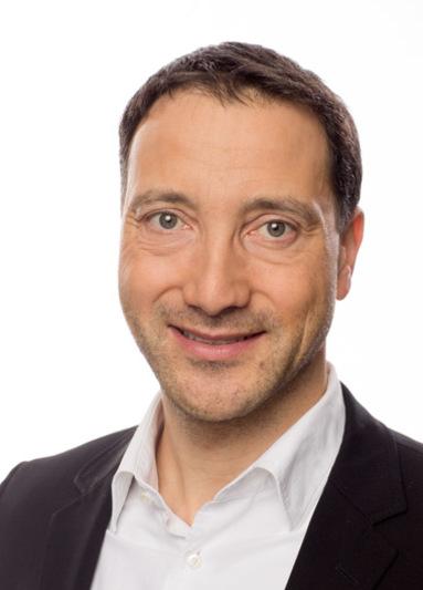Tarek Abdelmotaal.