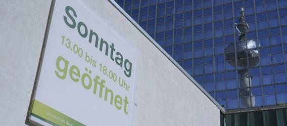 Bild: imago/Steinach