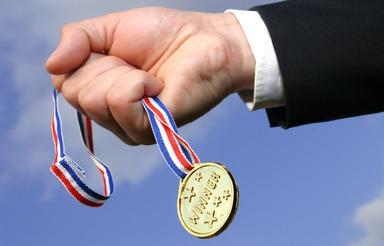 Der Walter-Christaller-Preis ist mit 1.500 Euro dotiert.